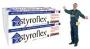 Styroflex